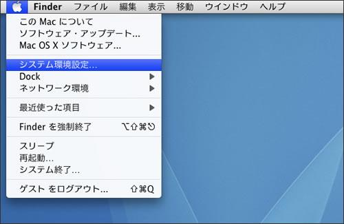 mac_01